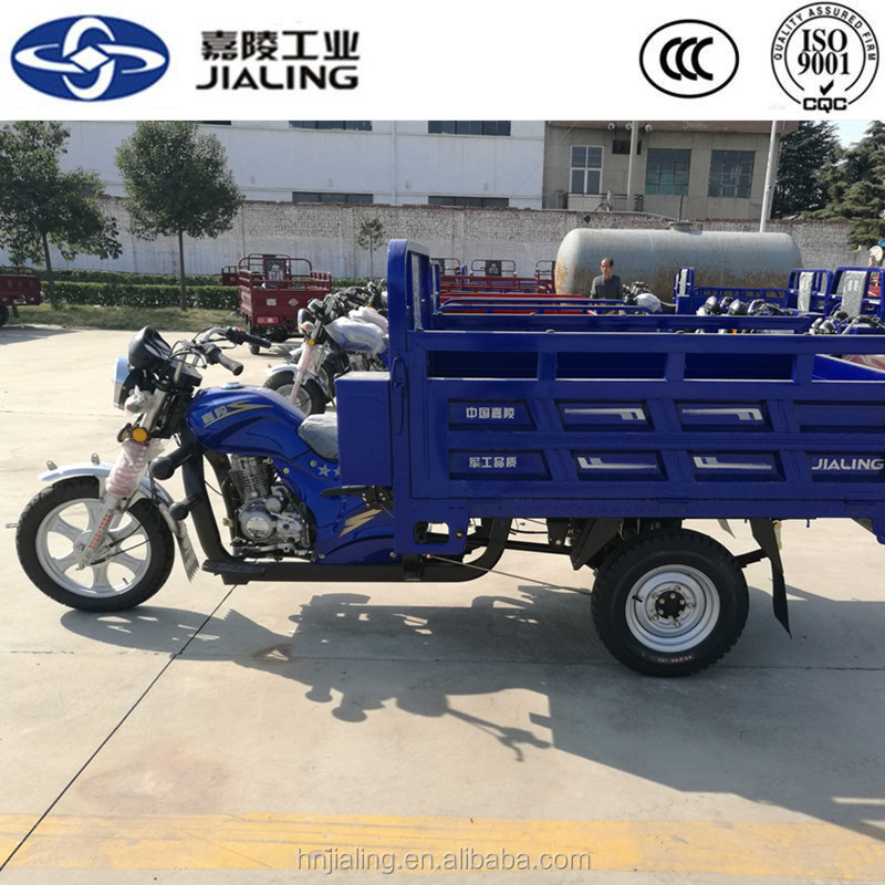 3 wheel vehicles for sale