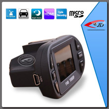 Best Small Hidden Camera for Cars
