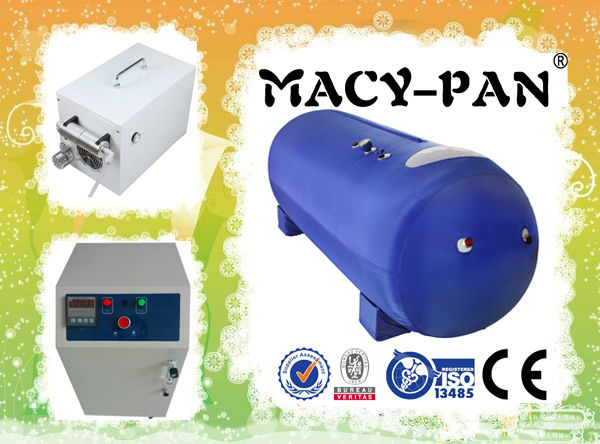 Hyperbaric Chambers Health Equipment for Depression Therapy with High Quality