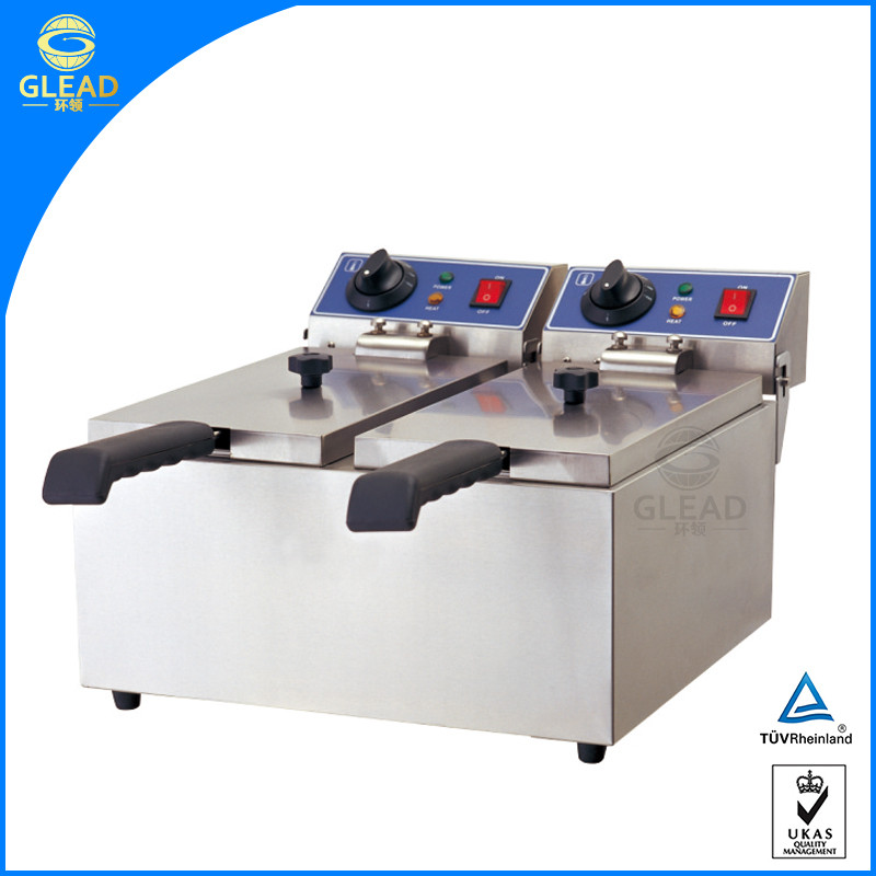 Top Quality Oil Less Fryer India/kitchen Living Deep Fryer/fryer Chicken