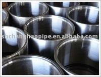 NPT coupling, steel pipe fittings in china