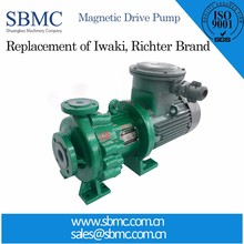 Oem Acceptable Deep Bore Well Submersible Water Pump Motor Of Bottom Price