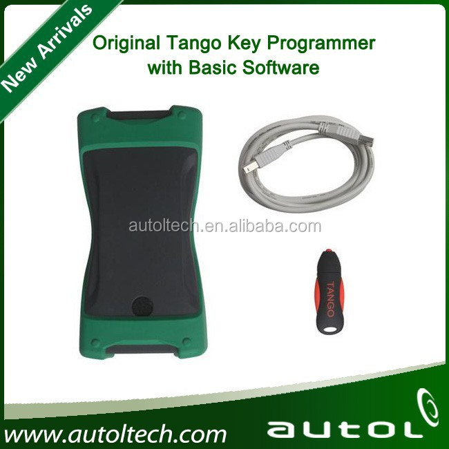 Download Free Software How To Program A Transponder Key