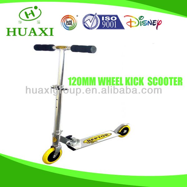 New hot sale scooter electric mini