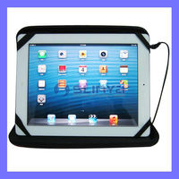 Built-in Speaker For iPad Rock Case