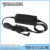 High Quality Replacement laptop adapter DC 19V 4.22A 80W Car Charger for Fujitsu