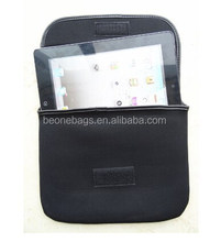 Alibaba Express China Top Brand Online Shopping Site Laptop cover