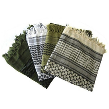 arab head scarf men,New Products Lady's Fashionable arab head scarf men