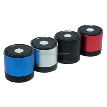 Best quality sound mini speaker bluetooth for mobile handfree