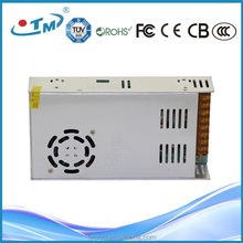 Environmental protection apc uninterruptible power supply calculator 500W 48V 10.4A SMPS for led strip