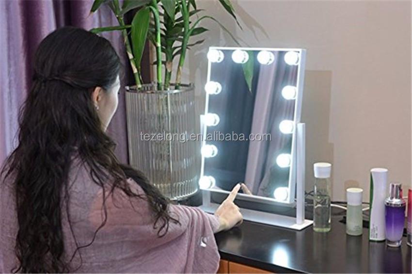 makeup mirror (1).jpg