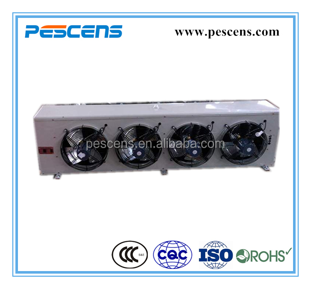 Water Defrosting Air Coolers evaporator /air cooler for Cold Room