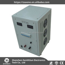 AC 50KW 48V Generator Variable Load Bank