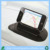 Fashionable High quality GPS Navigation Holder