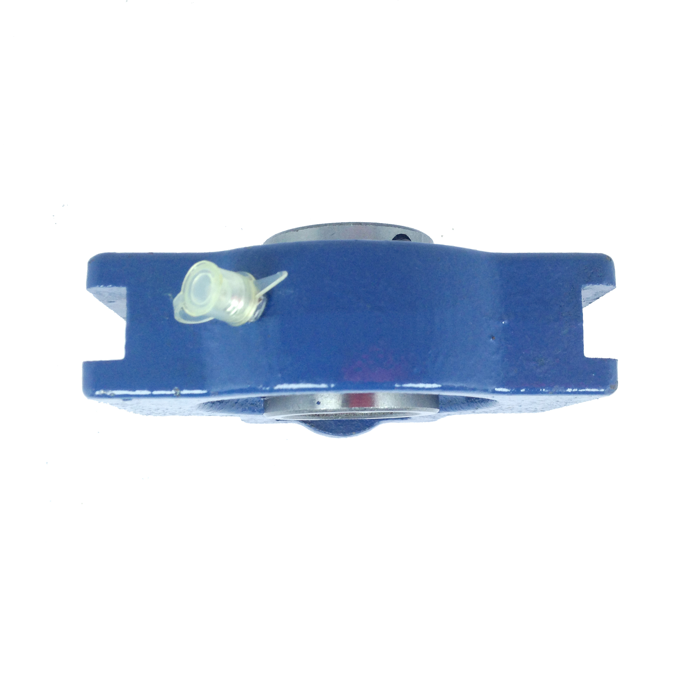 Wholesale factory price adjustable pillow block bearings