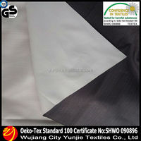 3 pass coating blackout curtain fabric