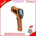 Wholesale Industrial Digital Thermometer Prices Made in China