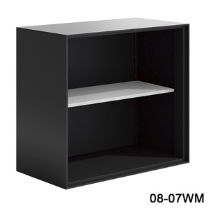 High quality OEM Support Commercial Use Metal Design Cabinet