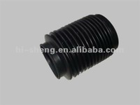 High quality Rubber Auto Fittings And Accessories