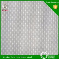 steel prices prime 201 astm 306 embossing stainless steel sheet