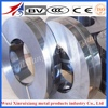 melting point stainless steel strip in SUS309S stainless steel coil price for sale