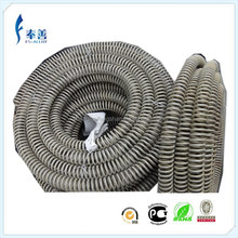 0Cr21Al6 fecralloy round wire for furnace and oven element
