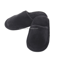 Hot sale!2016 soft feeling high quality disposable hotel bedroom slipper