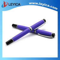 Factory Direct Sales Sign Pen Felt-tip Pen.Advertising Pull out Pen