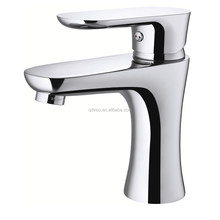 High Quality Deck Mounted Wash Basin Faucets and Mixers