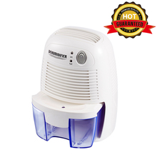 500ml Mini Dehumidifier Home ,Car Dehumidifier DC 12v ,Easy Home Dehumidifier China manufacturer