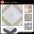 Hot Sales High End Attractive Price Good Reputation Floor Tile Price In Pakistan Rupees