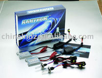 Factory Supply Xenon H7 5000k Slim, Hid Headlight,Hid Xenon Kit