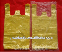 Clear Polythene Bags For Food