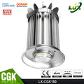 warm white cool white netural white dimmable 150w led lights home