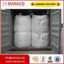 FeSO4-7H2O ferrous sulphate heptahydrate 98% msds