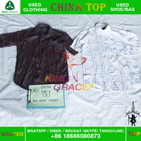 Wholesale blank t shirts shanghai used designer clothing wholesale to miami