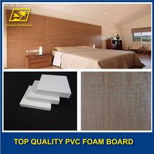 Brand new decoration pvc foam sheet Cheap