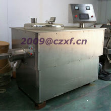 Wet type granulator pharmaceutical machinery tablet processing machine