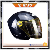 High quality motorcycle safety relica helmet low price of factory direct