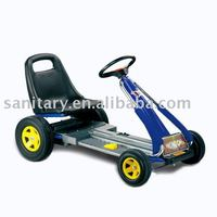 electric child motorcycle go kart