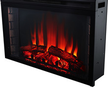 24inch/28inch china fire place stand indoor electric fireplace
