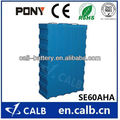SE60Aha lithium battery for slide board vehicle