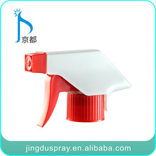 New style agricultural hand water sprayer 28/400 trigger sprayers