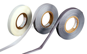 Three-Ply Seam Tape