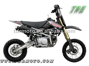 the hot sale 150cc dirt bikes products