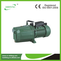 water pump for india