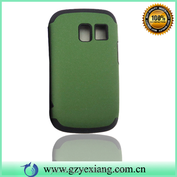 Hot Selling Mobile Phone Case For Nokia Asha 302 3020 Cover