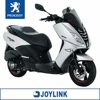 Hot China Peugeot Citystar 200i 200cc Motorcycle