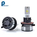alibaba brasil electric car conversion kit automatic headlights led car bulb light