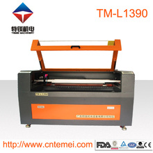 keyland laser engraving and cutting machine